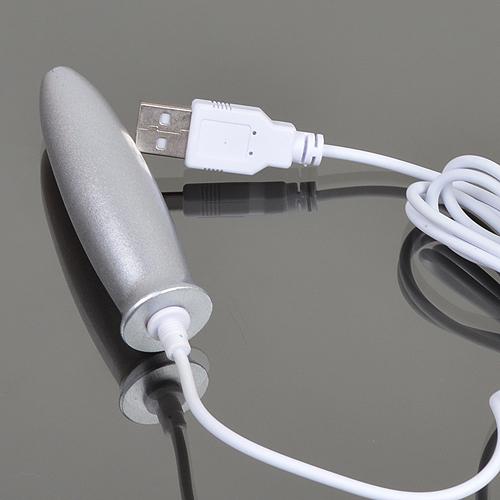 [USB 전용] 핸드잡 체온 워머_BI-014082 (BIR)(DJ)